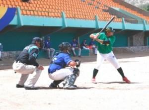 Finalmente se concretó el regreso del beisbol de primera fuerza de BCS al ámbito nacional.