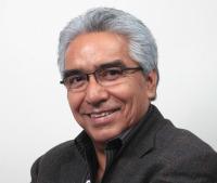 Ricardo Alemán