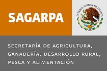sagarpa_logo