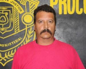 Saturnino Ramírez Durán