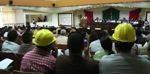 Concordia-Congreso02