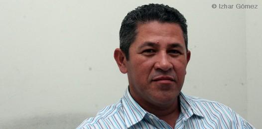 EduardoValdez