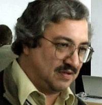 FranciscoArreguin