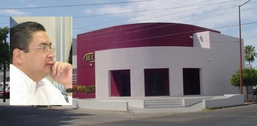 IEE_edificio