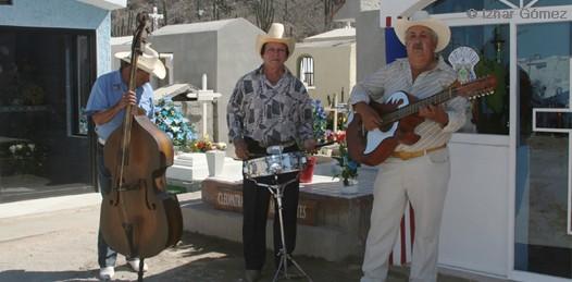 MusicosPanteones
