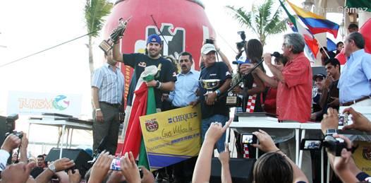 PremiosBajaMilportada1