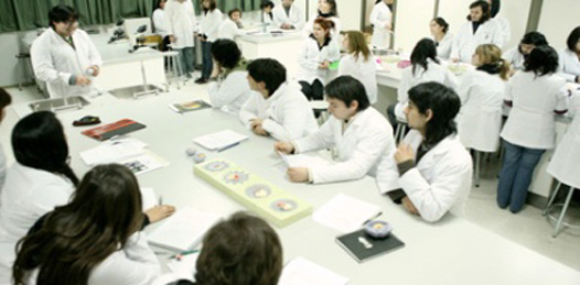 carrera-de-medicina