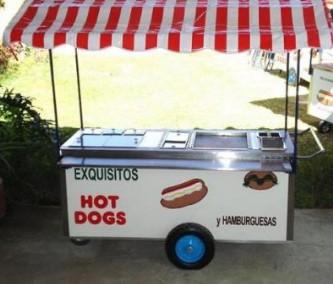 carrito-para-hotdog