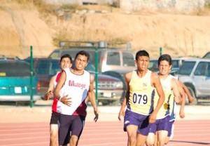 Los deportes en donde habrá mayor participación son atletismo y fútbol, en el que se tiene participación de todos los municipios y por ende se tendrá la mayor movilización, siendo los municipios sedes de las eliminatorias Los Cabos y La Paz, de manera respectiva, siendo 505 atletas y 409 futbolistas participantes.