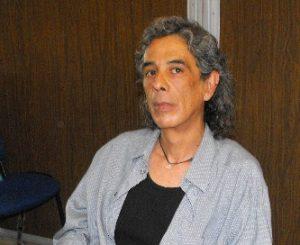 """El Dr. Luis Arturo Torres Rojo, profesor-investigador del Departamento Académico de Humanidades de la UABCS, obtuvo el premio nacional """"Edmundo O´Gorman""""."""