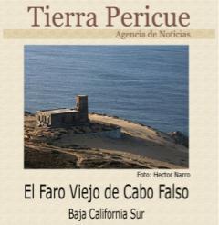 Faro_Viejo