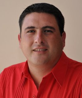 RICARDO-BARROSO-AGRAMONT