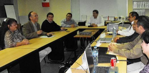 UABCScomite_evaluador