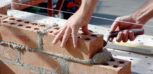 Baja California Sur ocupó este 2010 el primer lugar de crecimiento en materia de vivienda habitada, según lo dio a conocer la Cámara Nacional de la Industria de Desarrollo y Promoción de Vivienda (Canadevi)