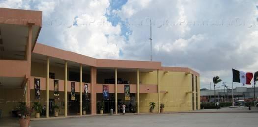 """La Tesorería Municipal, presentó ante la mesa de Regidores, el """"Presupuesto de Ingresos y Egresos para el Ejercicio Fiscal del próximo 2011."""