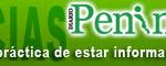 banner_peninsular_tv