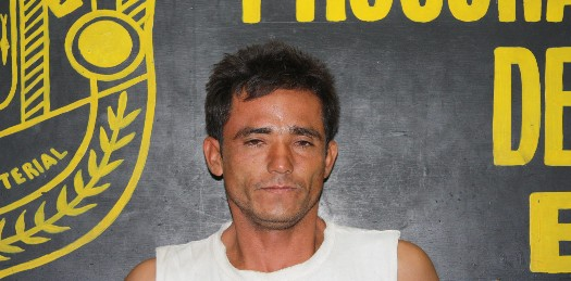 Juan Carlos Bareño Avilés