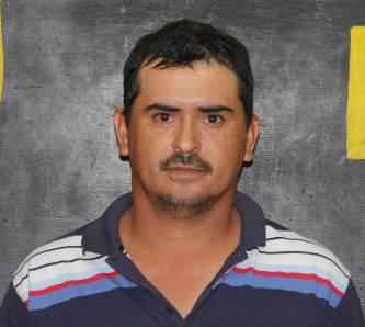 Juan Angel Geraldo Geraldo