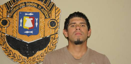 Francisco Javier Rosas Meza