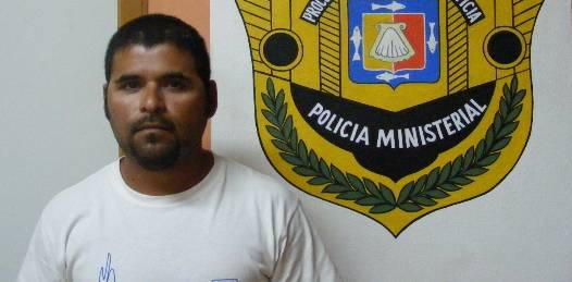 Pedro Guillermo Orozco