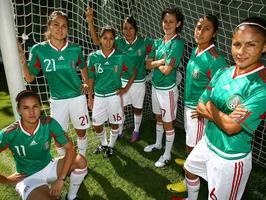 El combinado azteca se tuvo que conformar con el cuarto puesto del Torneo Ciudad de Sao Paulo al caer 2-1 frente a su similar de Holanda, encuentro que se realizó en el Estadio Paulo Machado de Carvalho.