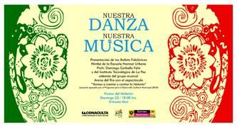 NUESTRA_DANZA_MUSICA