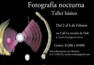 Taller_Foto_Nocturna