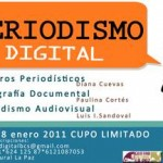 periodismo_digital_web