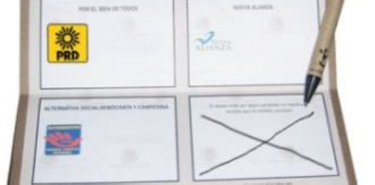 votonulo2