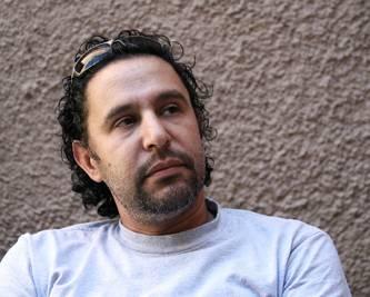 FernandoSanchez