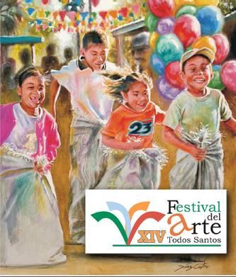FestivalTodosSantos