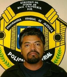 Juan_CarlosMartinez