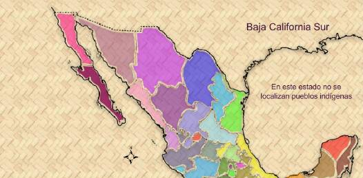 Ley Indigena