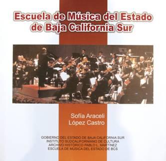 LibroEscuelaDeMusica