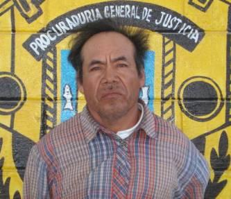 Pedro_Perez