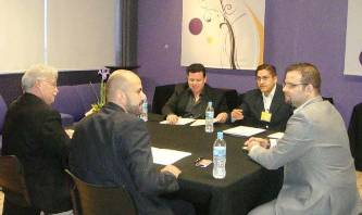 UABCS_seminario_AMEC