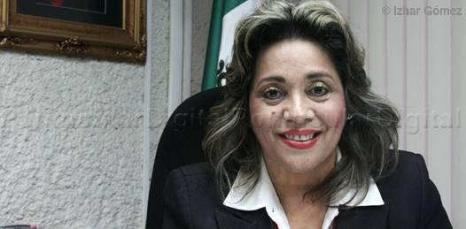 amaliacamacho