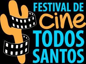 Cabe señalar que el Festival se desarrollará en tres etapas, la primera etapa consistirá en una exhibición de filmes y cortometrajes mexicanos en la ciudad de La Paz; en esta etapa, el costo de admisión será de 30 pesos para cada una de las exhibiciones.