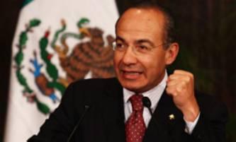 """De acuerdo con el mensaje divulgado por el rotativo, presuntamente el expediente médico """"fue entregado a un cártel del narcotráfico por un integrante corrupto del primer círculo"""" del gobernante mexicano, en el poder desde diciembre de 2006."""