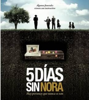5Das-sin-Nora