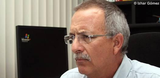 """A pesar de haber calificado como """"no viable"""" a Concordia, carece la CONANP de facultad para autorizar o prohibir proyectos"""