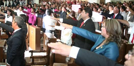 Congreso01
