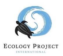 """Ecology Project International (EPI) ofrece a educadores del estado """"aumentar su capacidad de enseñar y aprender en campo, explorando cómo la ciencia y la educación pueden vincularse"""", a través del """"Taller para educadores de ecología de islas""""."""
