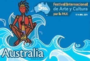 FestivalPorlaPax