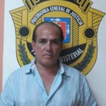 Luis Jorge Quintero Martínez
