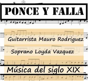 PONCE_Y_FALLA