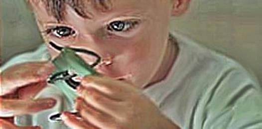 """""""Comprende mi mundo autismo La Paz"""", Asociación Civil dedicada a la divulgación de información sobre el autismo ha logrado encontrar eco con el Ejecutivo Estatal y, en coordinación con el Gobierno del Estado, el Instituto Sudcaliforniano de Cultura y el XIII Ayuntamiento de La Paz han organizado un evento para conmemorar el segundo día del mes de abril reconocido internacionalmente como el """"Día del Autismo""""."""