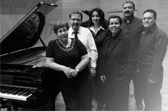 docentes_piano