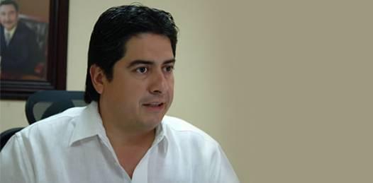 Los agentes fueron detenidos el pasado viernes, sin embargo Martínez Lizárraga y Castro Amado aseguran que todos los elementos de la corporación ministerial en el estado se encuentran realizando sus actividades normales en este momento.