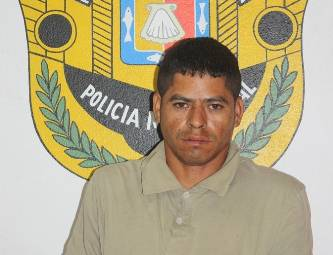 José Luis Niño Meza